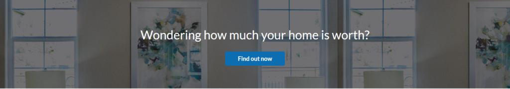 home evaluation bar